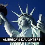 What Will Happen to our Daughters?
