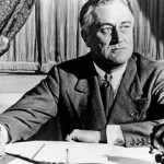 Four-Freedoms-The-Speech-that-Moved-America